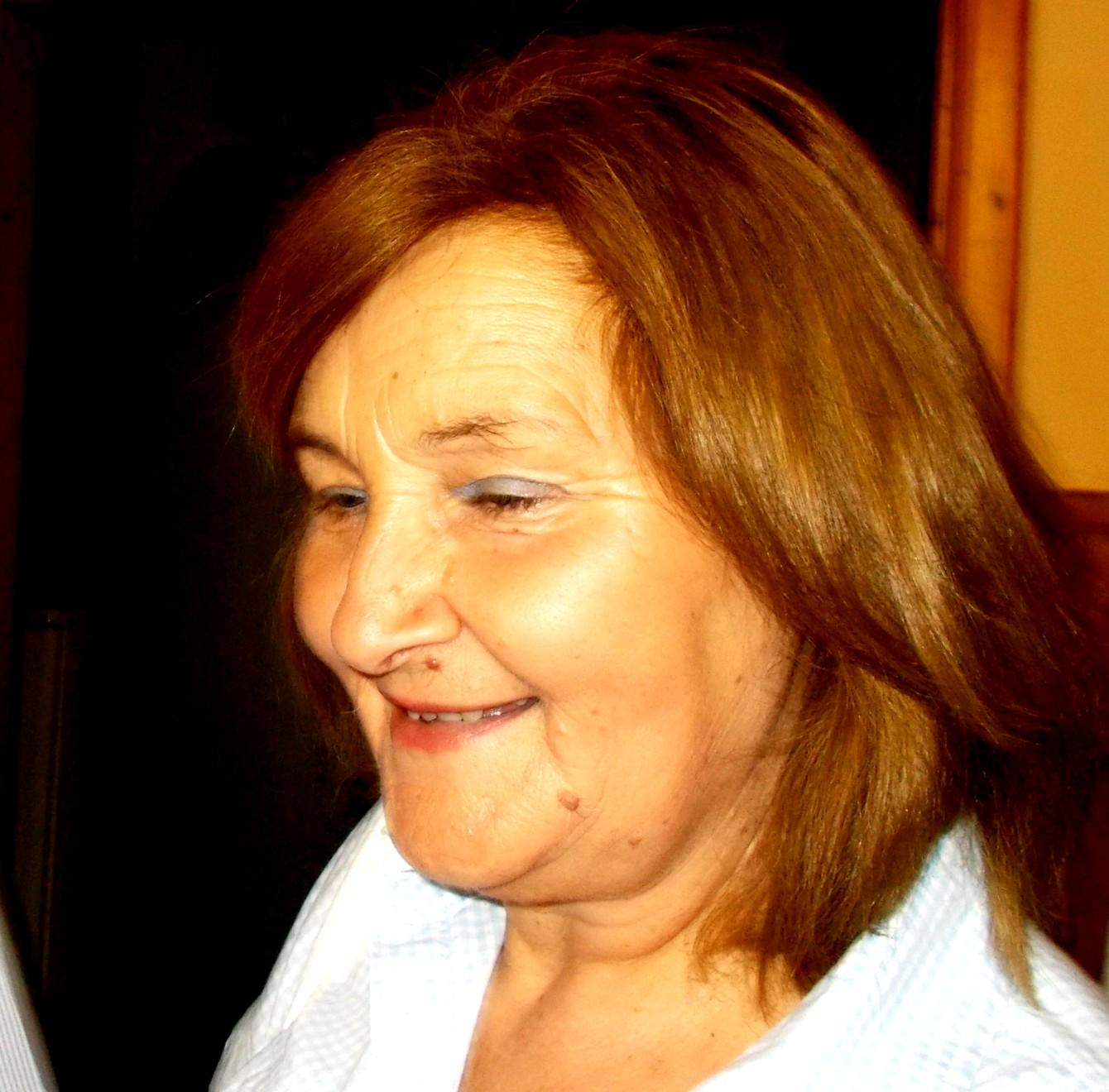 Maricica Davidiuc