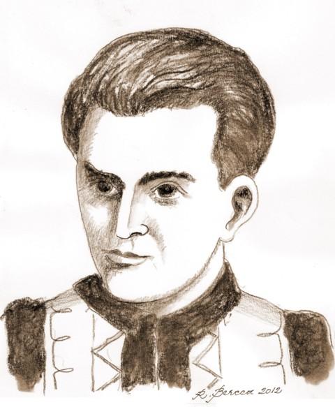 Rosca Ion