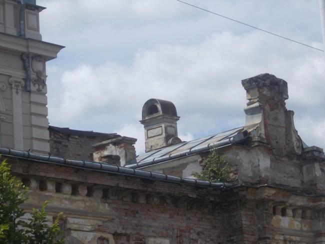 Ruinele Cazinoului 2