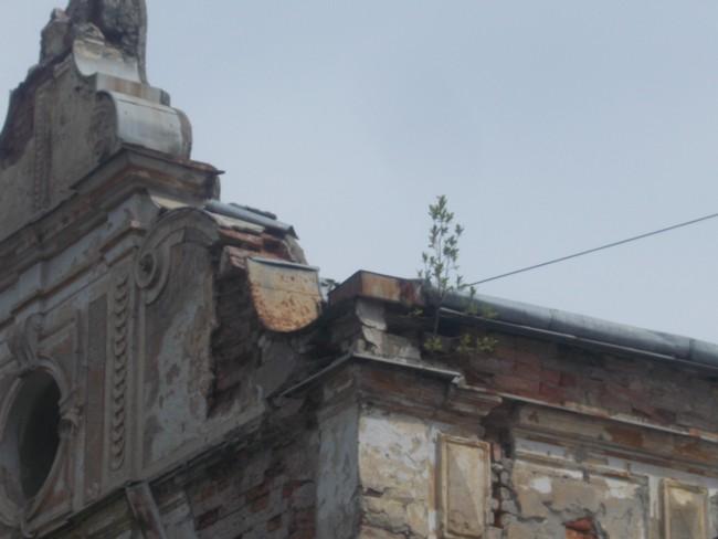 Ruinele Cazinoului 3
