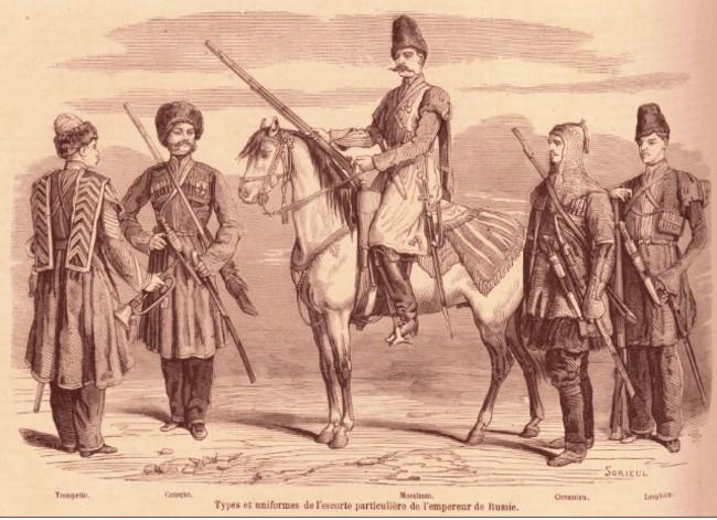 Rusi LMI 17 mar 1860