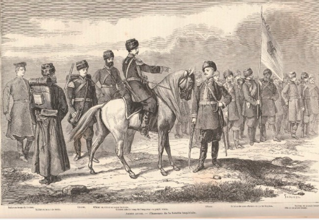 Rusi LMI 27 oct 1860