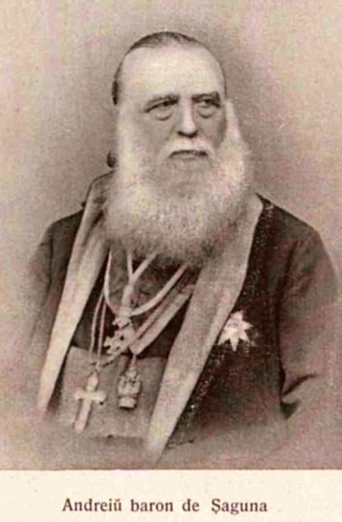 Saguna Andrei LUCEAFARUL n 9 10 1906 p 204