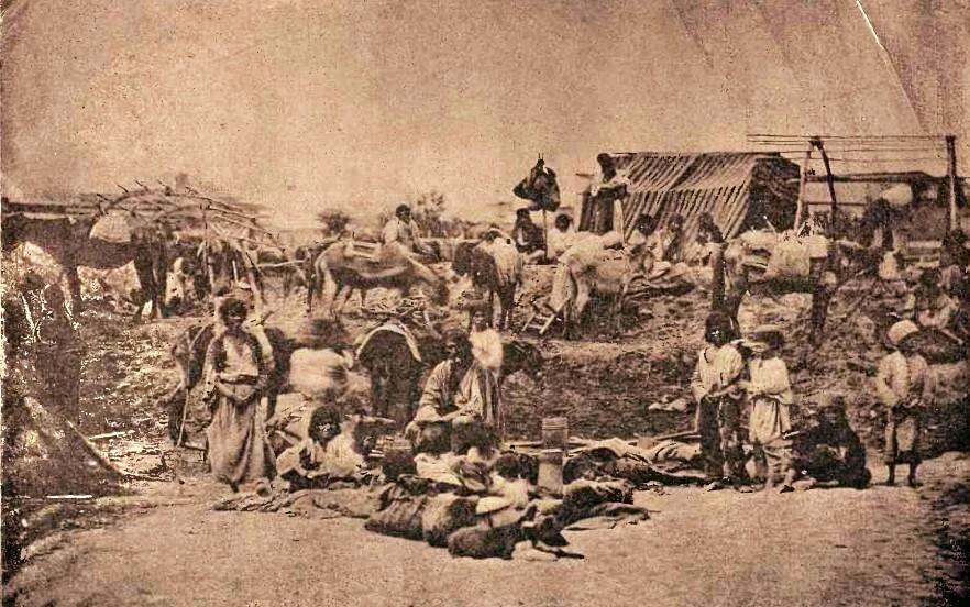 Salas VATRA 10 1894
