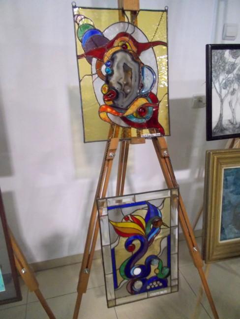 Salonul Artistilor Amatori 38