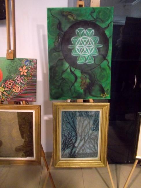 Salonul Artistilor Amatori 41