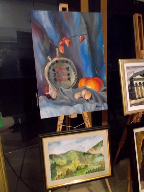 Salonul Artistilor Amatori 42