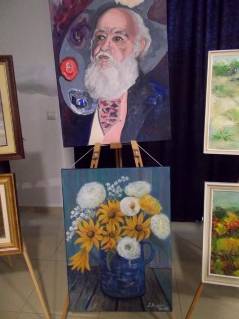 Salonul Artistilor Amatori 47