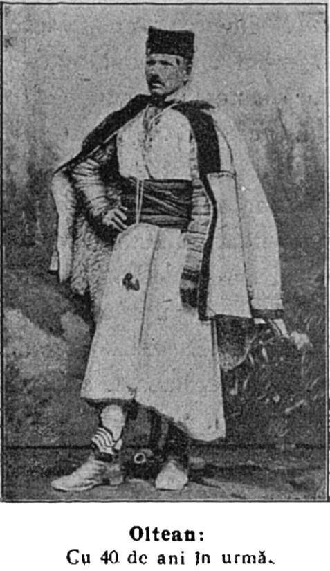 Satmary Oltean CLA 1909 p 202