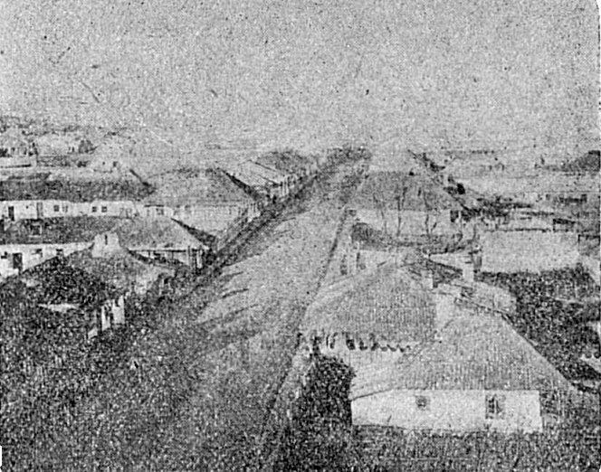 Satmary Ulita ieseana CLA 1909 p 315
