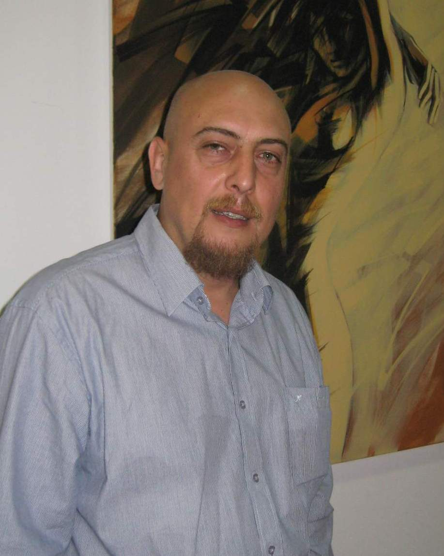 Sebastian RAŢIU