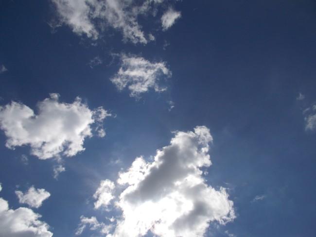 Sfantul Cer
