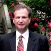 Dr. Horaţiu Silaghi