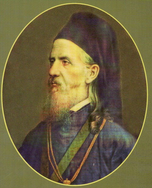 Silvestru Morariu