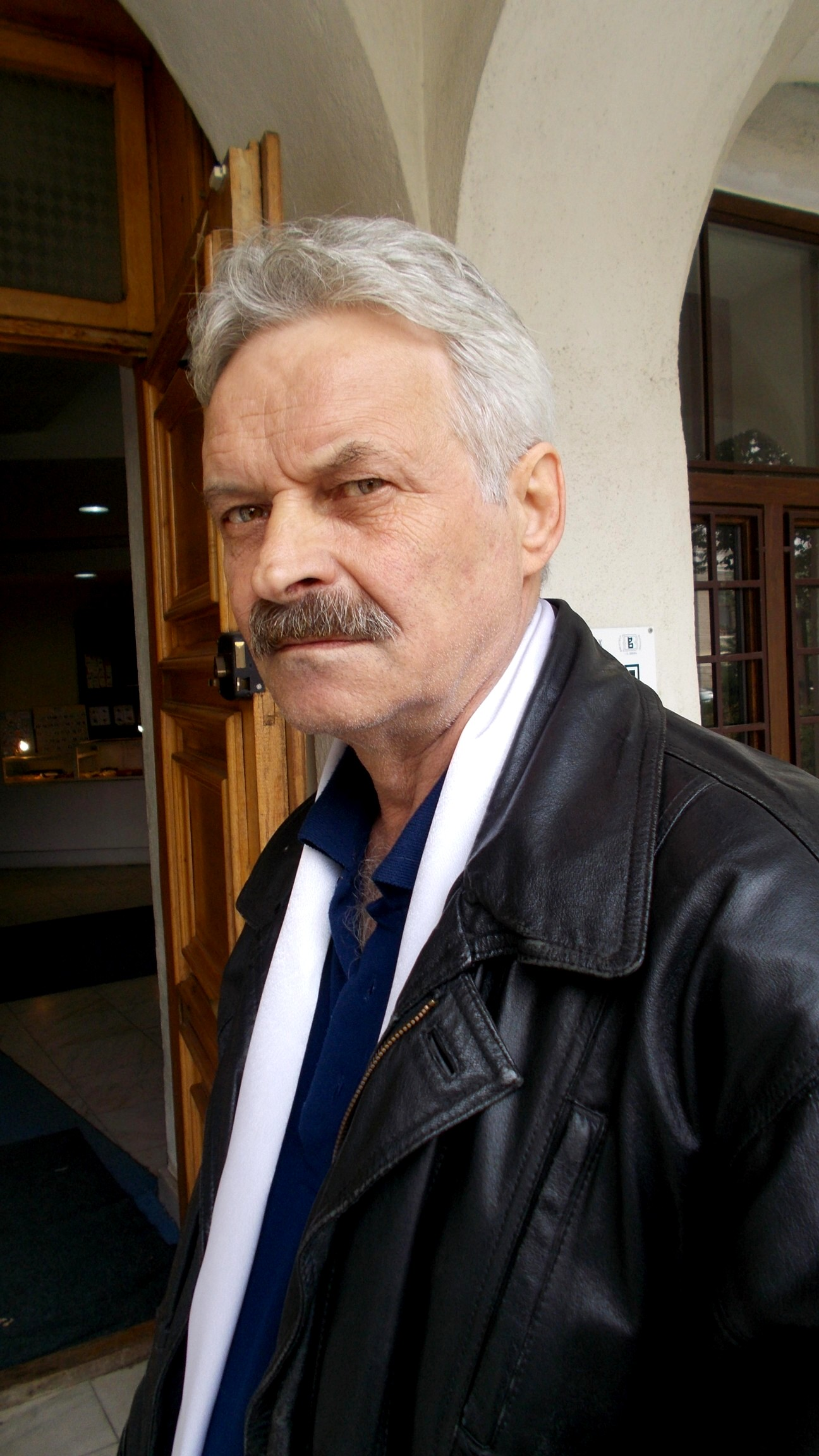 Vasile Angel Siminiuc