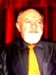 """Ultra-crainou-patriotul Ion Popescu, """"Prof. univ. dr. Sireteanu"""""""