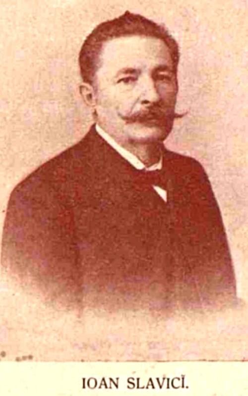 Slavici Ioan LUCEAFARUL n 15 16 1905 p 297