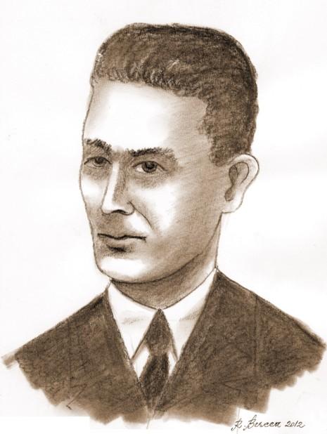 Slusanschi