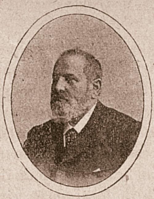 Socec I V foto CLA 1909 p 456