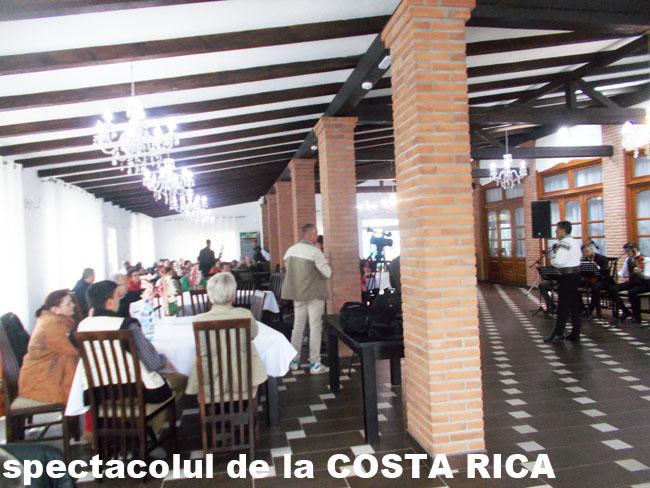 Solca Costa Rica