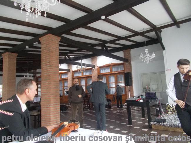 Solca Oloieru Cosovan şi Cotos