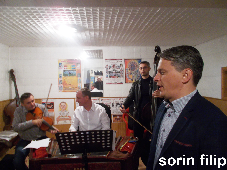 Sorin Filip