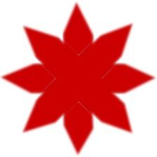 Steagul Angliei Draculian