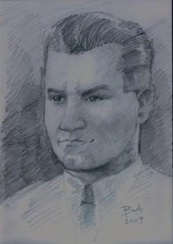 Stefan Boa