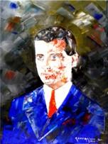 Stefan Carmel