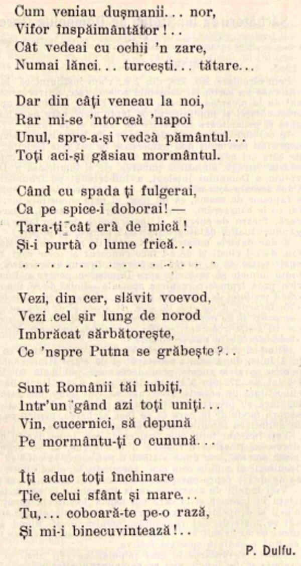 Stefan Oda Dulfu 2 ALBINA nr 39 1904