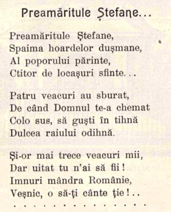 Stefan Oda Dulfu ALBINA nr 39 1904