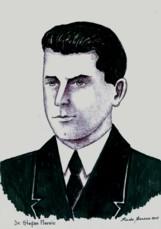 Stefan Piersic