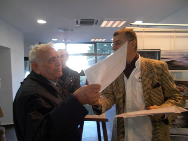 Ştefan Stroe: Fără pupături, PIM-ule, chiar dacă-mi dai Opera Omnia!
