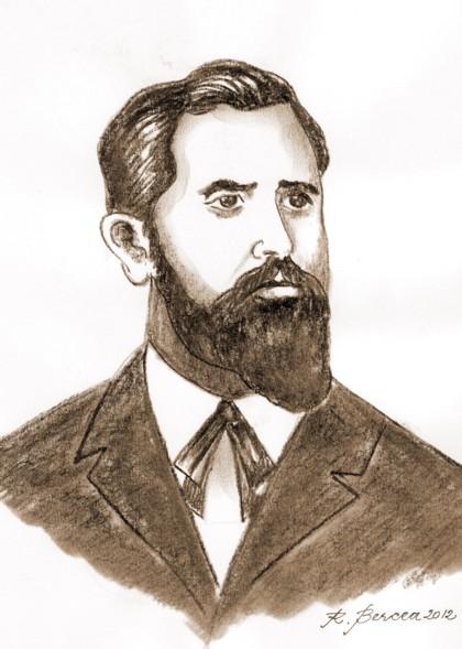 Stefureac Stefan