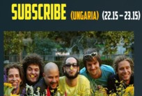 Subscribe mica
