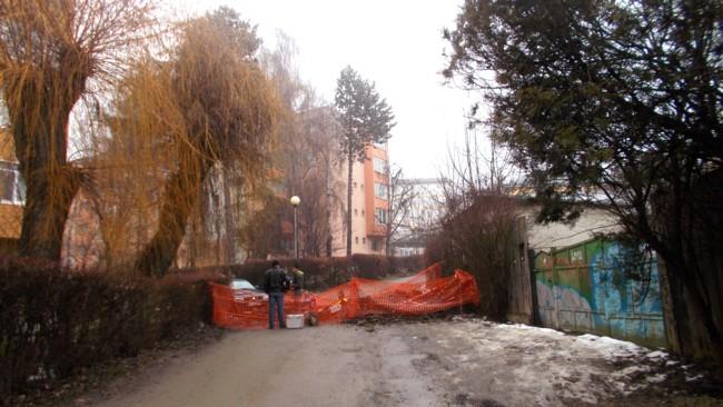 Suceava, cel mai patriotic oraş modern din România!