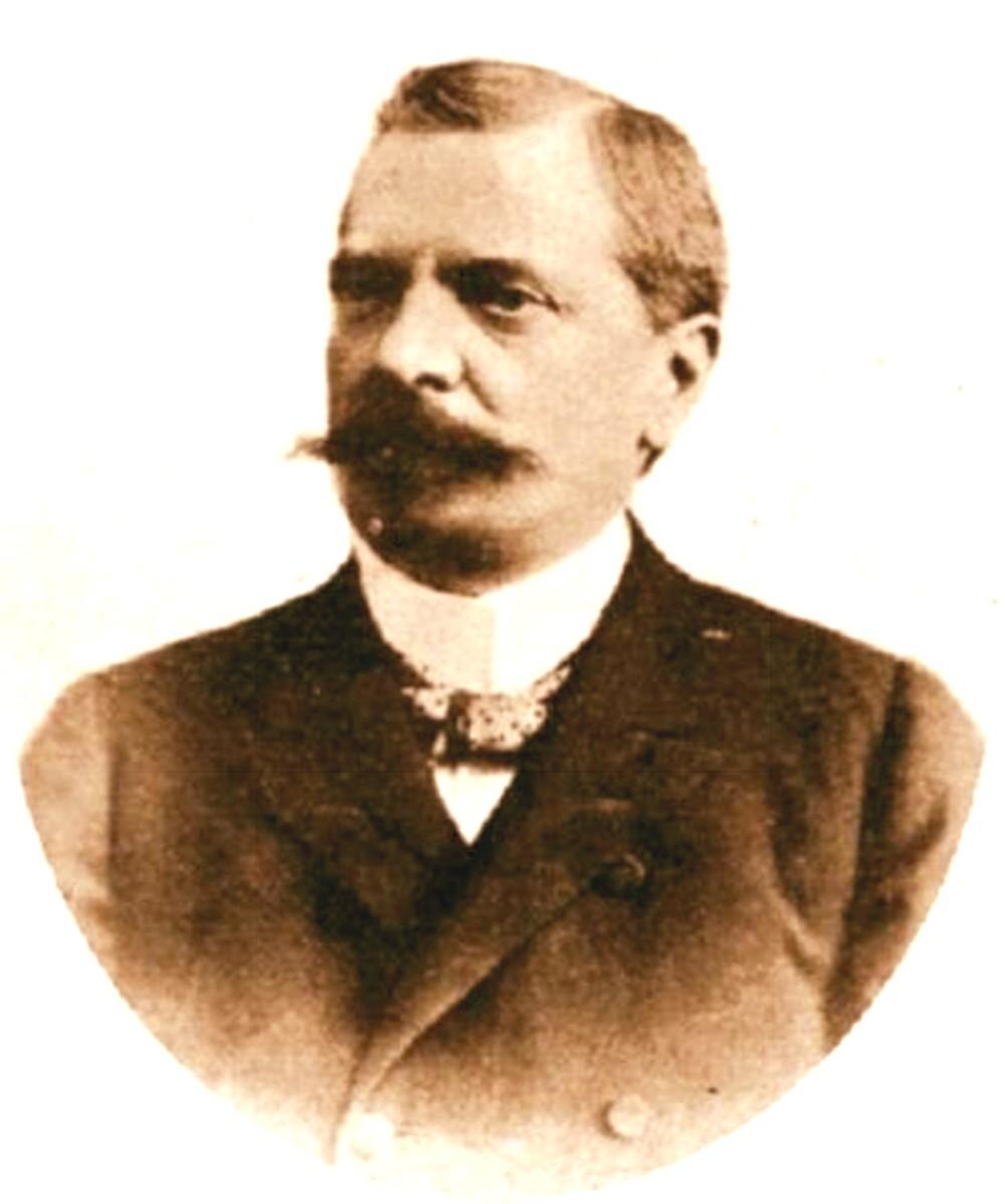 T. V. Stefanelli