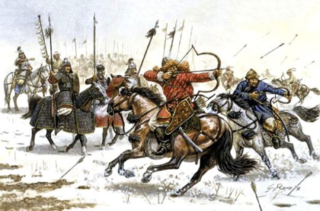 Tatari 1