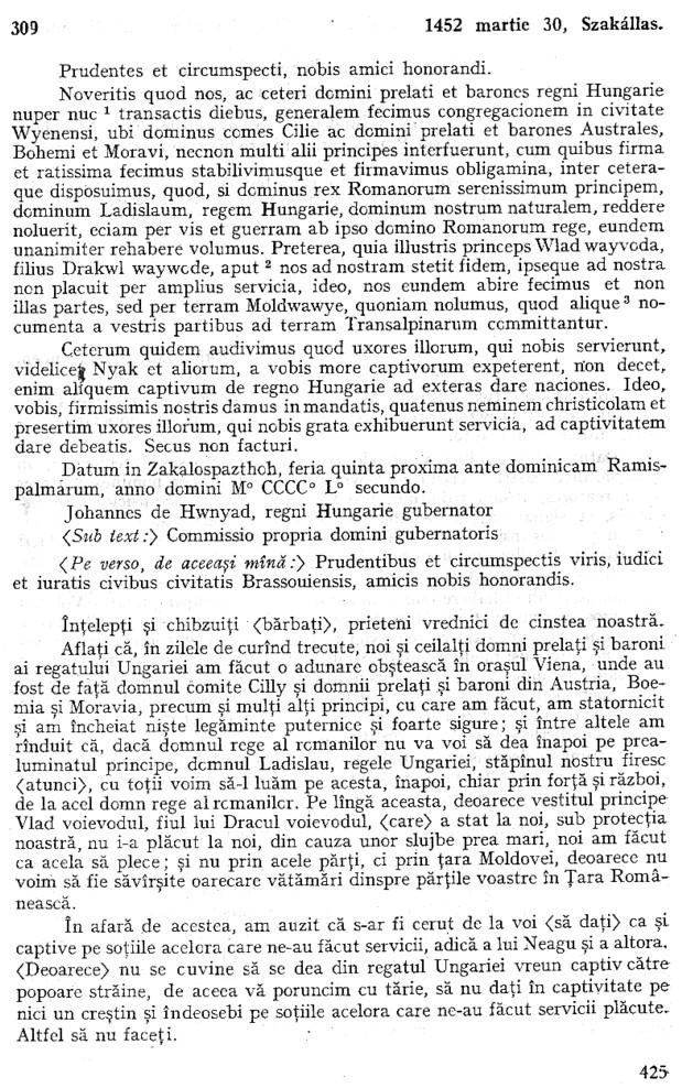Tepes document 2 p 1