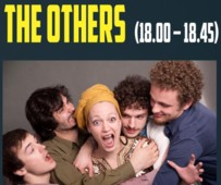 The Others mica