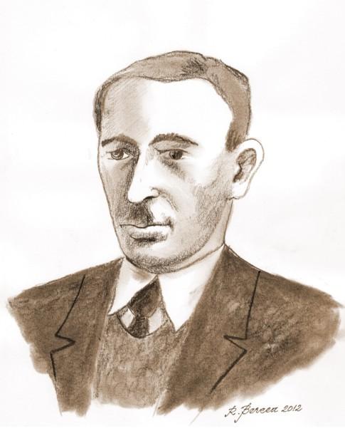 Vasile Ţigănescu