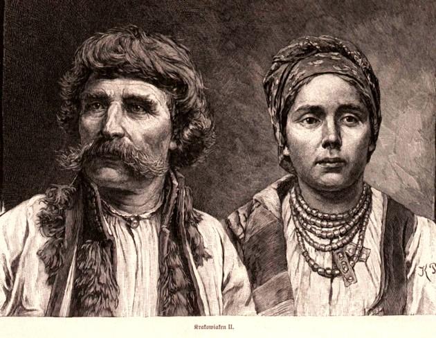Tipologii ucraine, p. 265