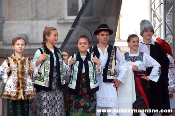 Ucraineni 6