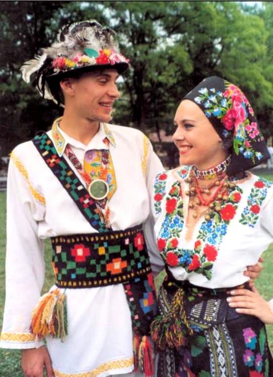 Ucraineni 8
