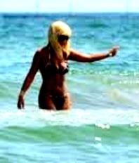 Udrea la mare 3