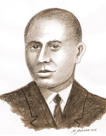 Ulmanu