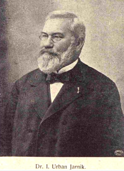 Luceafărul, 1908