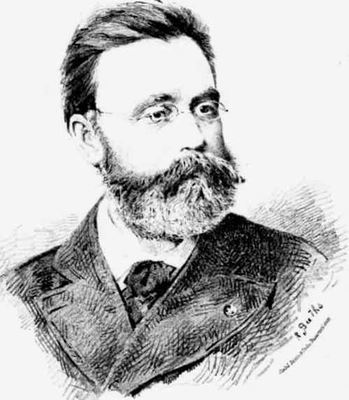 La Roumanie Ilustreea, 1882