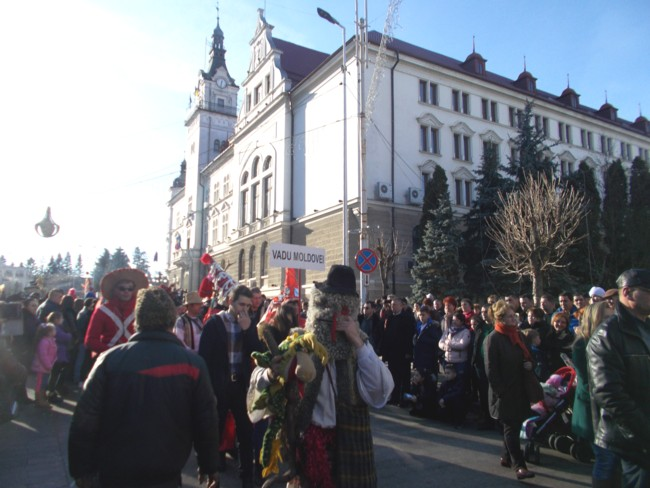 Vadu Moldovei 1