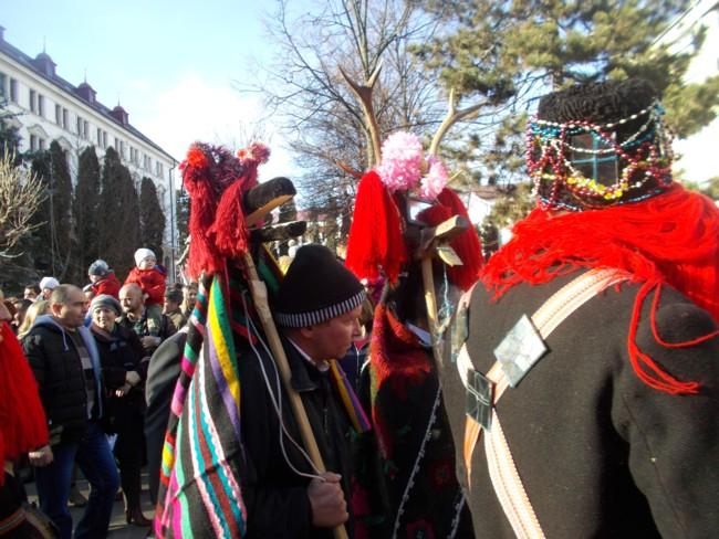 Vadu Moldovei 4